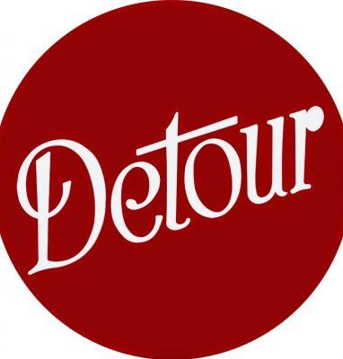 Detour Cineclub