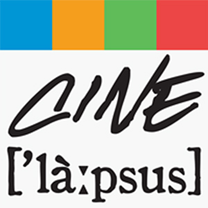 CineLapsus Magazine online di cinema