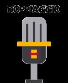 DOPPIAGGIO
